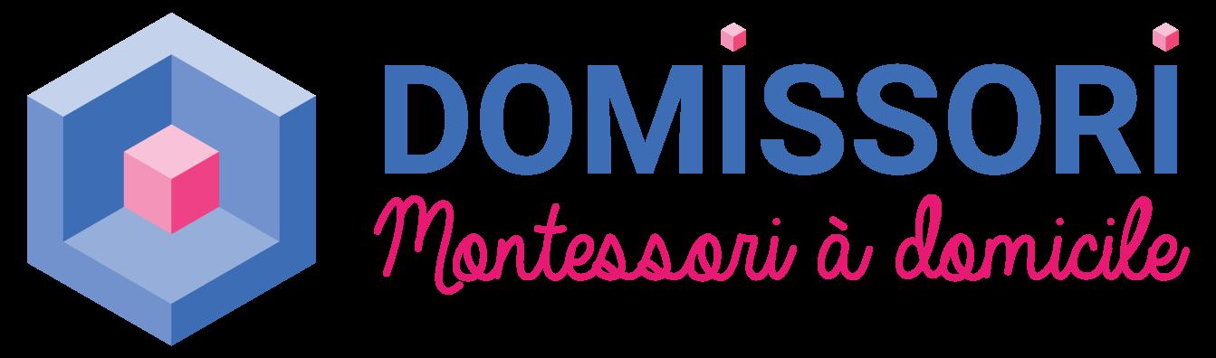Montessori à domicile | Domissori